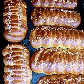 PAN DE AGUA  by Jose Mata - Food & Drink Cooking & Baking