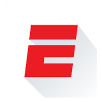 ESPN pour PC (Windows / Mac)