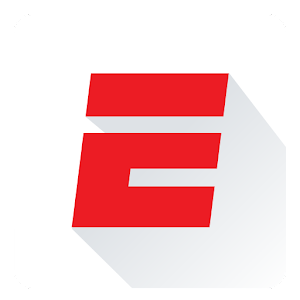 ESPN for PC-Windows 7,8,10 and Mac