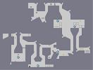 Thumbnail of the map 'BAG'