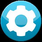 MySettings icon