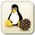 Linux News icon