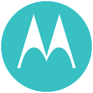 how to close apps on moto x