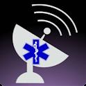 GPS Doctor
