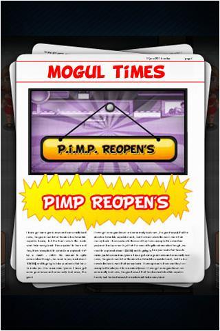 【免費休閒App】Mischief Mogul Premium edition-APP點子