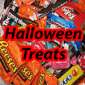 Halloween Treats icon