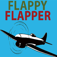 Flappy Flapper