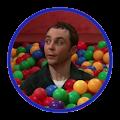Game Catch Sheldon APK for Windows Phone