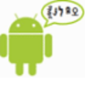 Droid Lang icon