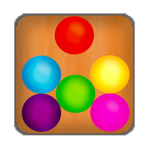 Mancala Sage for Kids (Free) LOGO-APP點子