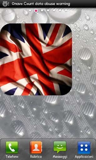 玩個人化App|英格蘭貼紙免費|APP試玩