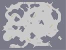 Thumbnail of the map 'Hang Time'