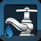 Plumbing Glossary icon