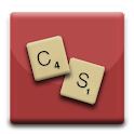 Crossword Solver Pro icon