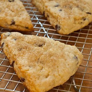 Scone Cake Flour Recipes