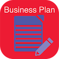 Download Small Business Coach & Plan APK for Android Kitkat