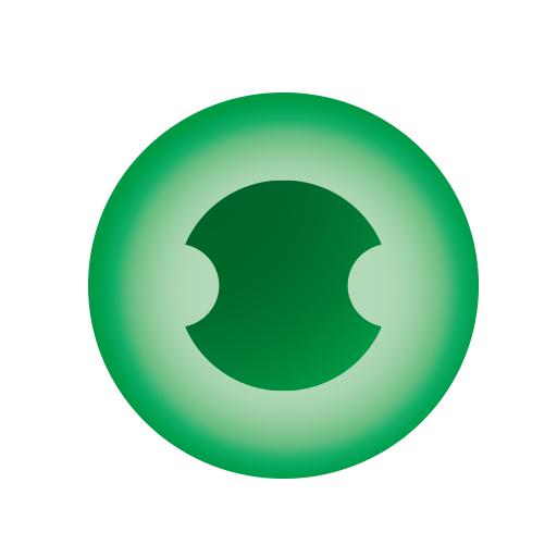親和銀行 SS 財經 App LOGO-硬是要APP