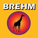 Brehm Állatenciklopédia icon