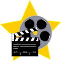 Film, TV and Video Production