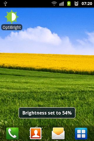 OptiBright