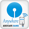 State Bank Anywhere-Asso Banks APK for Ubuntu