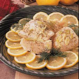 Lemon Pepper Haddock Baked Recipes