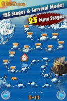 Screenshot of Air Penguin®