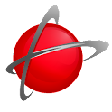 FlashTrack icon