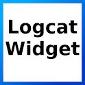Logcat Widget icon