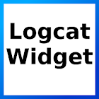 Logcat Widget icon