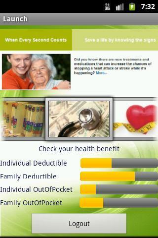 Health Manage