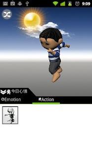 avatar 3d apk download this