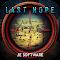 hack de Last Hope - Zombie Sniper 3D gratuit télécharger