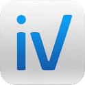 Ivideon Surveillance – video surveillance system you can monitor from your Android device