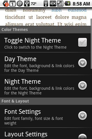 Rap Wallpapers • HD Wallpapers for iPhone, Desktop & Tablet