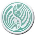 I Ching Essence icon