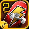 Game Boardtastic Skateboarding 2 APK for Windows Phone
