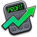 Max Profit Calculator icon