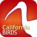 Audubon Bird Guide: California icon