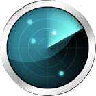 Best App Finder icon