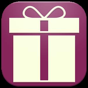 cadeau saint valentin android apps on google play. Black Bedroom Furniture Sets. Home Design Ideas