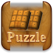Game Puzzle Free apk for kindle fire
