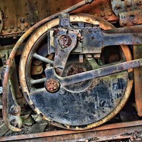 Train cars in Snoqualmie WA 146_5_7_Localtone fddf.jpg