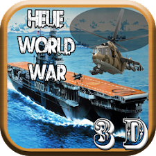Heli World War