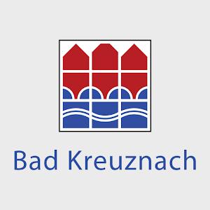 stadt bad kreuznach android apps on google play. Black Bedroom Furniture Sets. Home Design Ideas