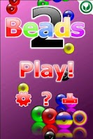 Screenshot of Beads 2