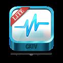 CATVcalc Lite icon
