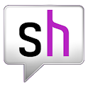 Sherpa Beta Virtual Assistant – try this cool new Voice assistant