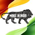 Make In India APK for Bluestacks