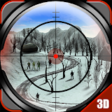 Mountain War Modern Sniper 3D file APK Free for PC, smart TV Download